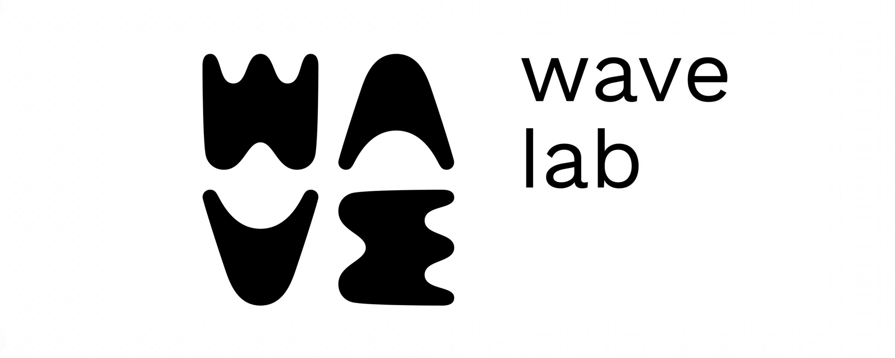 HMTM launches Germany's first »Wavelab«