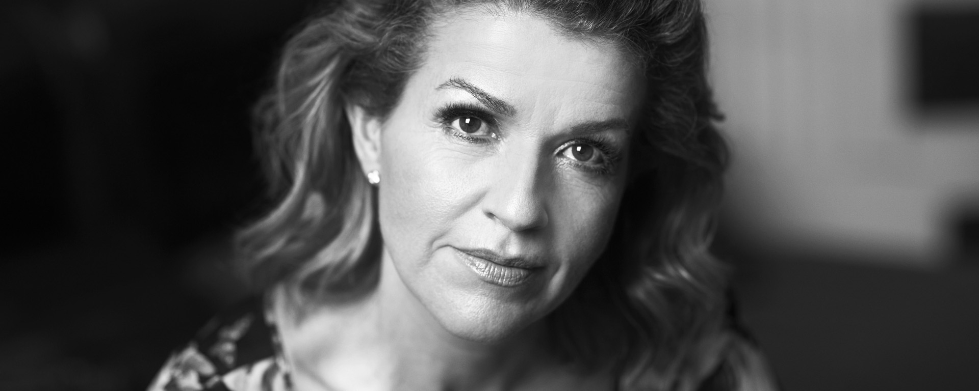 Anne-Sophie Mutter, violin, & Friends – »For Beethoven's 250th Birthday«