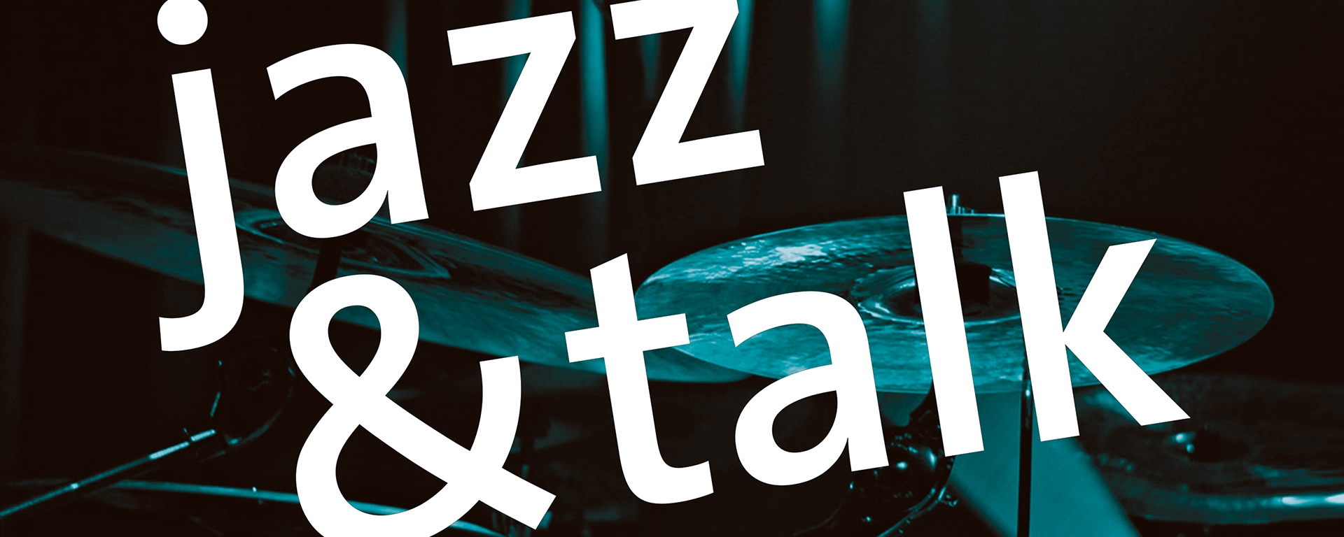 Jazz & Talk – Portrait of a Musician: Nat King Cole