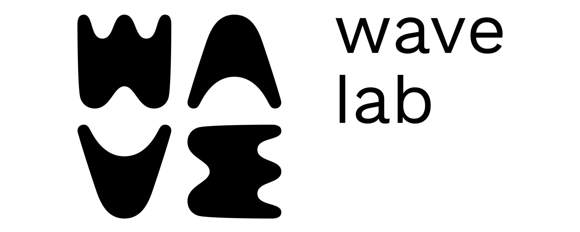New! The »Wavelab« Innovation Lab at the HMTM